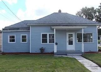 Casa en Remate en Oglesby 61348 PORTLAND AVE - Identificador: 4443664625