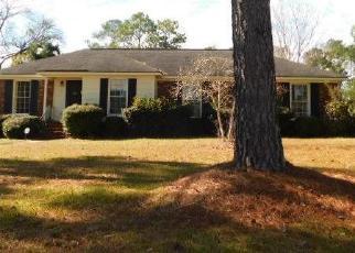 Casa en Remate en Albany 31721 WEBB ST - Identificador: 4443672504