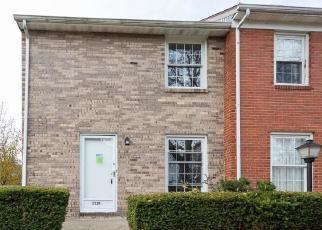 Casa en Remate en Columbus 43204 HARDESTY CT - Identificador: 4443691780