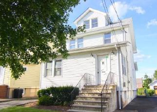 Casa en Remate en Lyndhurst 07071 PAGE AVE - Identificador: 4443702730