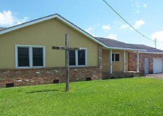 Casa en Remate en Galliano 70354 W 163RD ST - Identificador: 4443739514