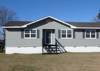 Casa en Remate en Sylacauga 35150 ANN CIR - Identificador: 4443759662