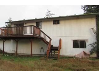 Casa en Remate en Tacoma 98445 140TH ST E - Identificador: 4443779368