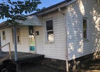 Casa en Remate en Point Pleasant 25550 24TH ST - Identificador: 4443783759
