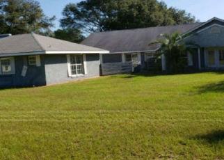 Casa en Remate en Reddick 32686 N US HIGHWAY 441 - Identificador: 4443808717
