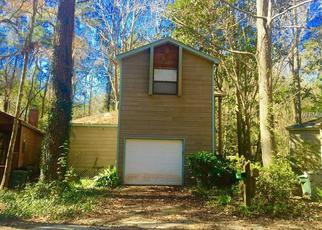Casa en Remate en Tallahassee 32301 SILVERWOOD DR - Identificador: 4443812661