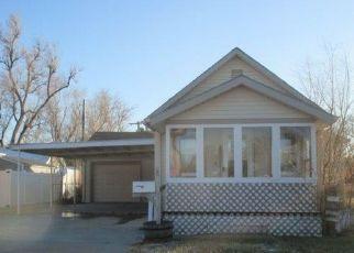 Casa en Remate en Larned 67550 W 11TH ST - Identificador: 4443834109