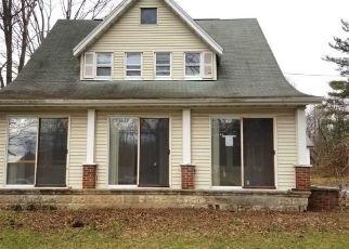 Casa en Remate en Marcellus 13108 W SENECA TPKE - Identificador: 4443839818