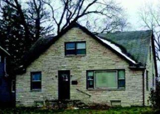 Casa en Remate en Fond Du Lac 54937 BECHAUD AVE - Identificador: 4443844183
