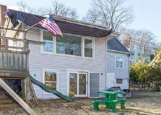 Casa en Remate en Tuckahoe 10707 SCARSDALE RD - Identificador: 4443851638