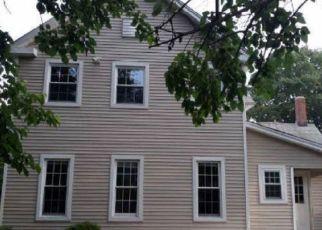 Casa en Remate en Eastchester 10709 MILL RD - Identificador: 4443852964