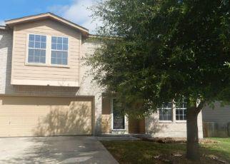 Casa en Remate en San Antonio 78239 FORT LARAMIE - Identificador: 4443883604