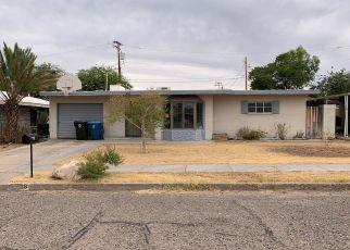 Casa en Remate en Needles 92363 ERIN DR - Identificador: 4443919969