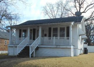 Casa en Remate en Saint Louis 63130 LYNN AVE - Identificador: 4443930470