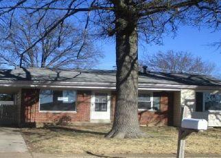 Casa en Remate en Hazelwood 63042 FOXTREE DR - Identificador: 4443931790