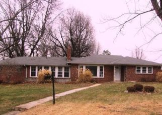 Casa en Remate en Saint Louis 63121 SIGNAL HILL DR - Identificador: 4443932662
