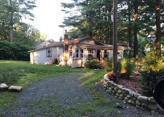 Casa en Remate en Norfolk 02056 OAK RD - Identificador: 4443941866