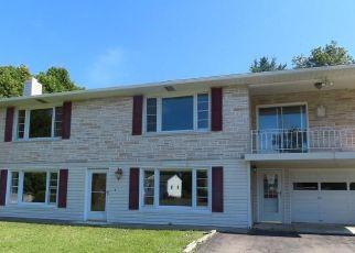 Casa en Remate en Auburn 13021 OAK ST - Identificador: 4443957631