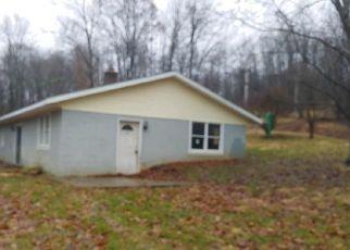 Casa en Remate en Killbuck 44637 STATE ROUTE 60 - Identificador: 4443961566