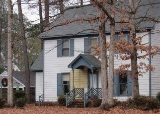 Casa en Remate en Wilson 27893 CENTRE ST W - Identificador: 4443975582