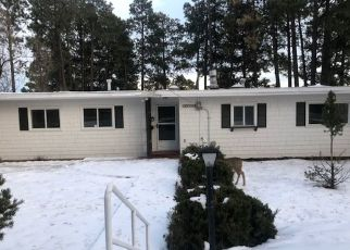 Casa en Remate en Los Alamos 87544 46TH ST - Identificador: 4443980846