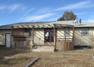 Casa en Remate en Gering 69341 BONANZA ST - Identificador: 4443988276