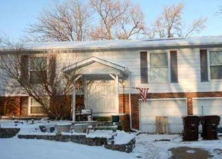 Casa en Remate en Saint Peters 63376 KATHY CT - Identificador: 4443998802