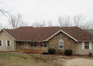 Casa en Remate en Strafford 65757 TALL TREE RD - Identificador: 4444005806