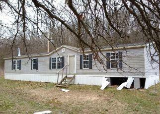 Casa en Remate en Noel 64854 BREWER LN - Identificador: 4444006680
