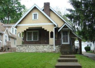 Casa en Remate en Kansas City 64127 VAN BRUNT BLVD - Identificador: 4444007555