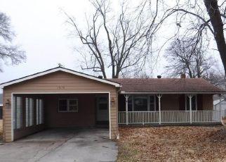 Casa en Remate en Ottawa 66067 S POPLAR ST - Identificador: 4444010175