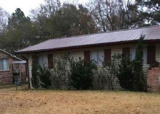 Casa en Remate en Crystal Springs 39059 N BENNETT ST - Identificador: 4444019823