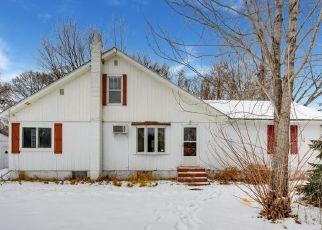 Casa en Remate en Jordan 55352 VALLEY VIEW DR - Identificador: 4444024189