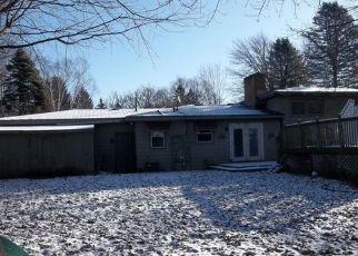 Casa en Remate en Saginaw 48609 MAITLAND DR - Identificador: 4444027255