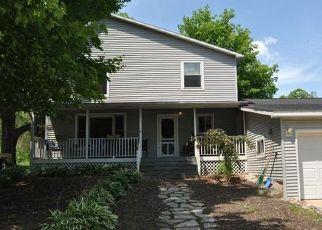 Casa en Remate en Metamora 48455 NEWARK RD - Identificador: 4444039526