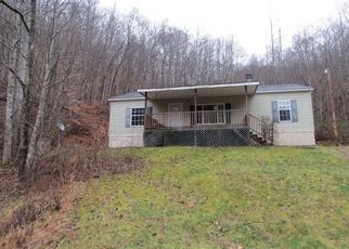 Casa en Remate en Vicco 41773 PERKINS MADDEN RD - Identificador: 4444060554