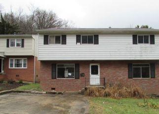 Casa en Remate en Huntington 25701 MALLORY CT - Identificador: 4444061872