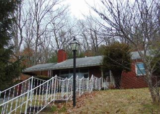 Casa en Remate en White Sulphur Springs 24986 OLD WHITE TRL - Identificador: 4444067559