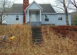 Casa en Remate en Rainelle 25962 MAIN ST - Identificador: 4444069304