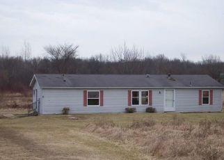 Casa en Remate en Marengo 43334 COUNTY ROAD 25 - Identificador: 4444083768