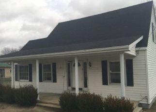 Casa en Remate en Crab Orchard 40419 WALNUT ST - Identificador: 4444087257
