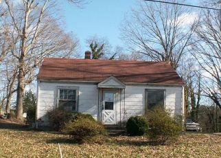 Casa en Remate en Brookneal 24528 CHURCH ST - Identificador: 4444091200