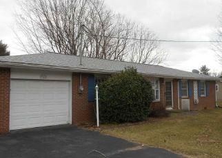 Casa en Remate en Harrisonburg 22802 BLUE RIDGE DR - Identificador: 4444092522