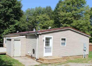 Casa en Remate en Bruceton Mills 26525 ACRES OF WHITETAIL DR - Identificador: 4444099981