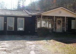 Casa en Remate en Beauty 41203 JAY HINKLE DR - Identificador: 4444100401