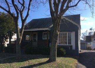 Casa en Remate en Dayton 45449 MARCY RD - Identificador: 4444105213