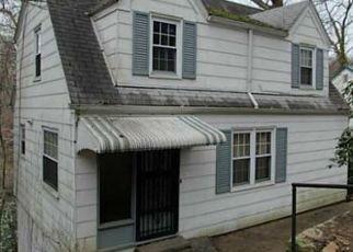 Casa en Remate en Charleston 25311 WESTVIEW DR - Identificador: 4444106540