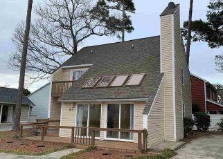 Casa en Remate en North Myrtle Beach 29582 CASTLEWOOD LN - Identificador: 4444136759