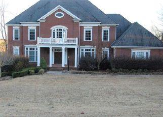 Casa en Remate en Commerce 30529 BARRON DR - Identificador: 4444147261