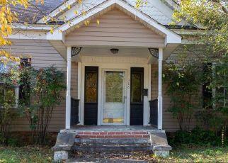 Casa en Remate en Fairmont 28340 PITTMAN ST - Identificador: 4444149455